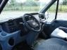 Рефрижератор Ford Transit 350EF 3227EP ZANOTTI ZERO 38 S