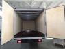 """Промтоварные фургоны """"Монолит"""" Ford 460EF двойная кабина 3227DN"""