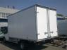 Автомобили промтоварные фургоны Ford 460EF 3227DM