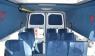 Автобусы Форд Транзит F22714 класса А, 14 мест, 350LWB база