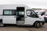 Грузотакси Snoeks Ford Transit 22278C 350LWB база