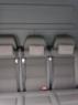 Трансформер Ревьера Форд Транзит 22278C 350LWB база