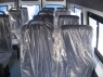 Микроавтобус Форд Транзит 222708 22 места 460EF база