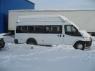 "Автобусы Ford Transit 222709 ""Эконом"" 25 мест 460EF база"