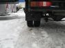"Промтоварный фургон ""Плакметалл"" Форд Транзит 350MWB 3227DP"