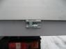 Бортовая платформа с тентом Форд Транзит 350MWB 3227АР
