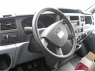"""Тентованый автомобиль """"Еврофура"""" Форд Транзит 460EF 3227АМ"""