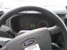 Шторный бортовой автомобиль Форд Транзит 460EF 3227АМ