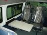 Автобус Деловое-купе Ford Transit 22277C 350LWB база