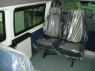 Деловое-купе Форд Транзит 22277D 460 база