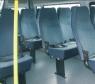 Автобус Ford Transit F22703 класса В, 13 мест, 350LWB база