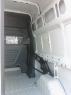 Автомобиль грузотакси Snoeks Ford Transit 22278G 300LWB база
