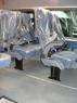 Микроавтобус Ford Transit 222700 16 мест 460EF база