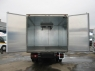 """Фургон изотермический 50 мм """"Пластик"""" Форд Транзит 350MWB 3227EP"""