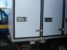 "Хлебные фургоны 30 мм ""Сэндвич"" Форд Транзит 350EF 3227HP"