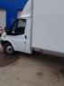 """Мебельный фургон """"Ламфанера"""" Форд Транзит 350MWB 3227DP"""
