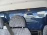 Тент+борт+ворота Ford Transit 350EF двойная кабина 3227AR