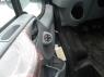 "Фургон изотермический ""Пластик"" Ford 460EF 3227DM"