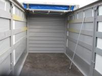 Автомобиль шторный Ford Transit 350EF 3227АР