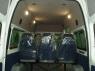 Автобус Бизнес-купе Форд Транзит 22277G 300LWB база