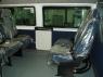 Автомобиль Деловое-купе Ford Transit 22277C 350LWB база