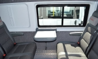 Грузопассажирские Ревьера Ford Transit 22278C 350LWB база