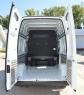 Грузопассажирский Snoeks Ford Transit 22278C 350MWB база