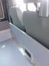 Грузопассажирский Ford Transit 22278C 350MWB база